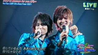 f:id:aino_arika:20171019124132j:plain