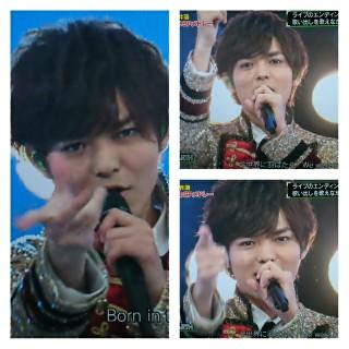 f:id:aino_arika:20171109102808j:plain