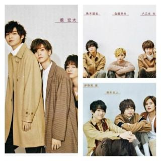 f:id:aino_arika:20171128124434j:plain
