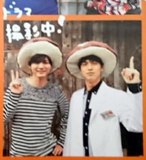 f:id:aino_arika:20180103185859j:plain