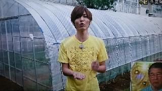 f:id:aino_arika:20180129185630j:plain