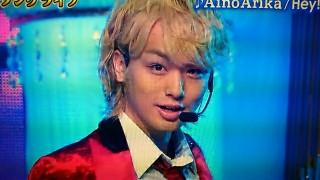 f:id:aino_arika:20180503091204j:plain