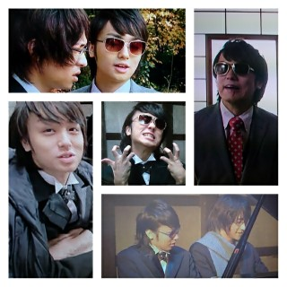 f:id:aino_arika:20180519151704j:plain