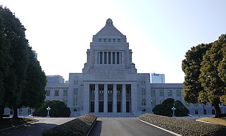 20110703200346