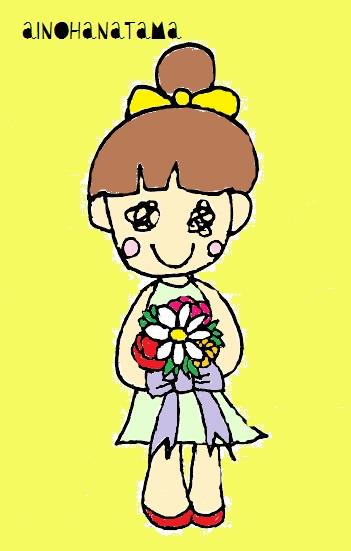 f:id:ainohanatama:20170301145107j:plain