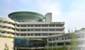 神戸災害医療センター