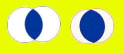 f:id:aip2008:20090101122448j:image