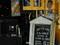 エルヴィス・プレスリーのメンフィス・ビールストリートのクラブ