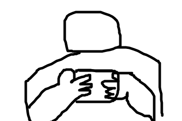 f:id:aipacommander:20170102112104p:plain