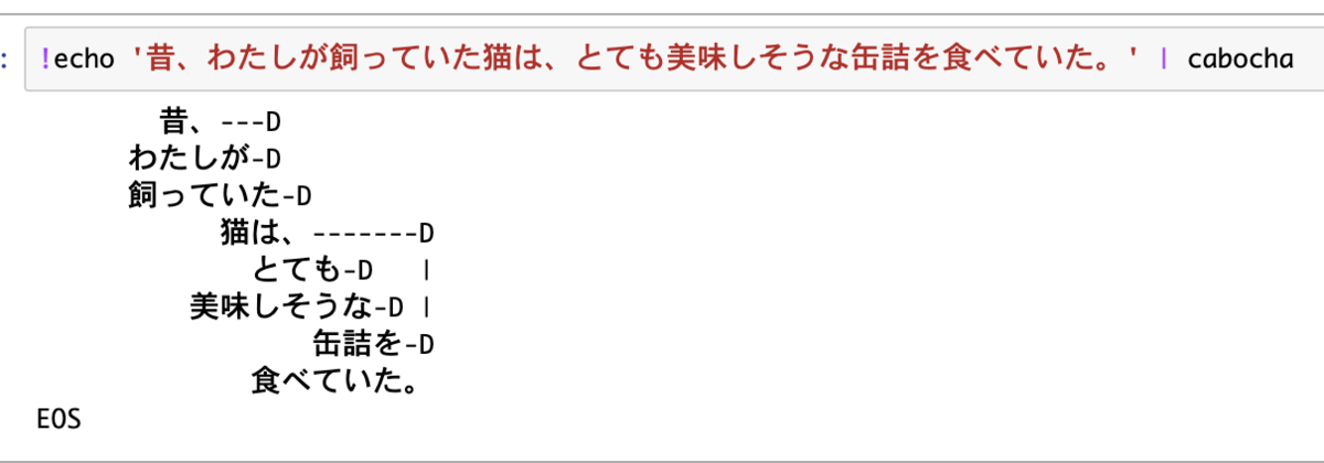 f:id:aipacommander:20210616031914p:plain