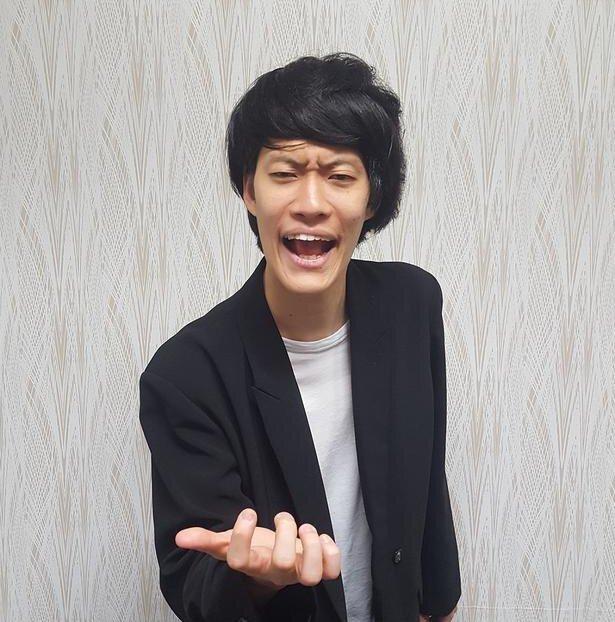 f:id:aipokemon:20210302101702j:plain