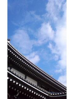 f:id:aipon2004:20100106114613j:image
