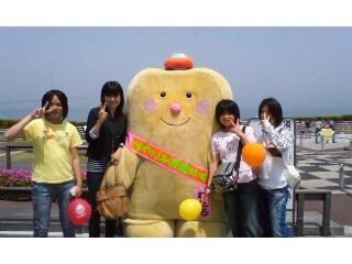 f:id:aipon2004:20100505113521j:image