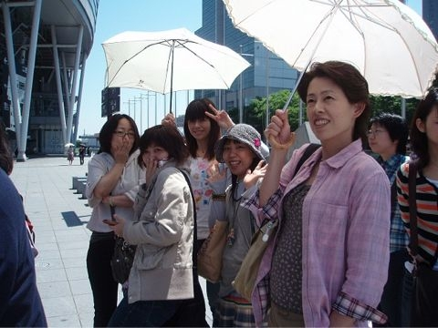 f:id:aipon2004:20120529140508j:image