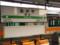 岡谷駅にいるE233系