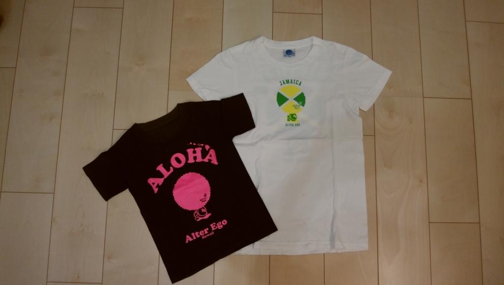 f:id:air_aiki:20171215231530j:plain