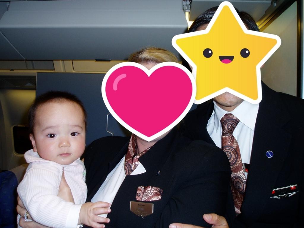 f:id:air_aiki:20180131211003j:plain