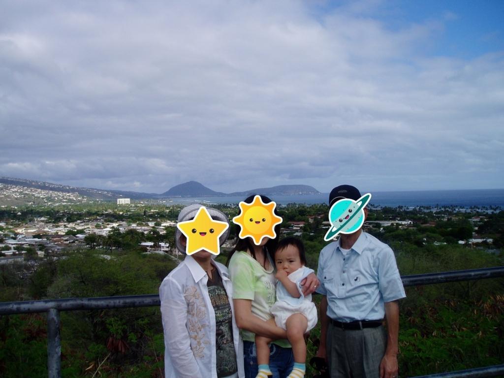 f:id:air_aiki:20180220225911j:plain