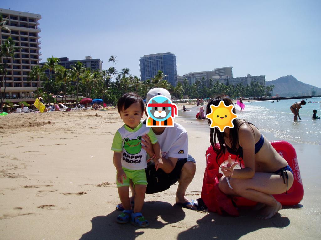 f:id:air_aiki:20180501234650p:plain