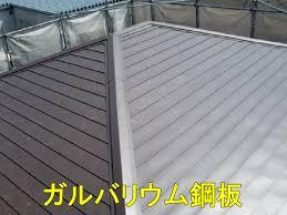 f:id:air_aiki:20180928223047j:plain