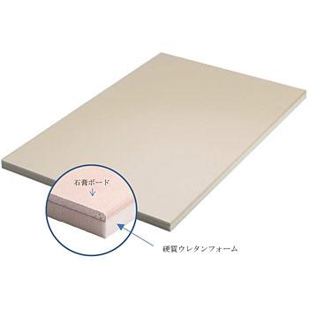 f:id:air_aiki:20181011180527j:plain