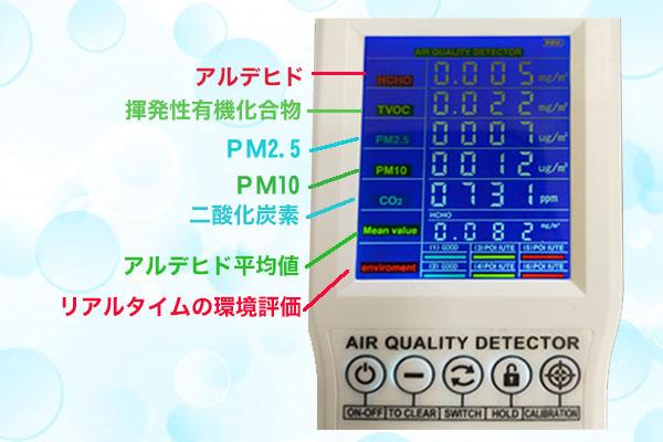 f:id:air_nana:20210608120725j:plain