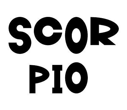 f:id:airabuwo:20201216201400j:plain