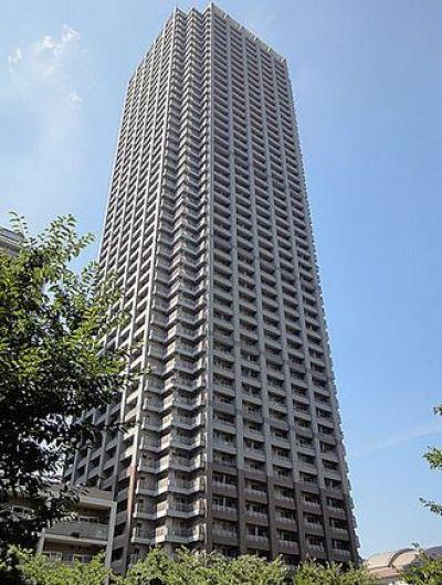 f:id:airbnb-chintai:20170201215216p:plain