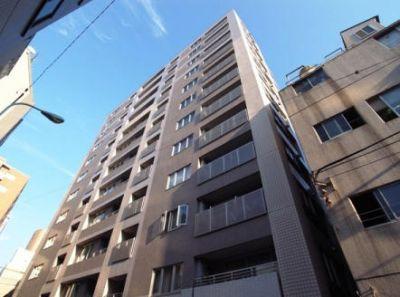 f:id:airbnb-chintai:20170323211301p:plain