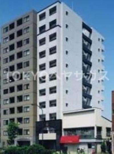 f:id:airbnb-chintai:20170411191102p:plain