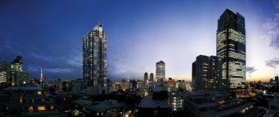 f:id:airbnb-chintai:20170801112833p:plain