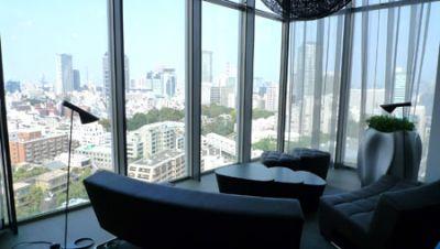 f:id:airbnb-chintai:20170803203957p:plain