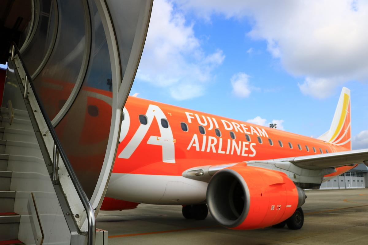 f:id:airbus_ngo:20190506151643j:plain