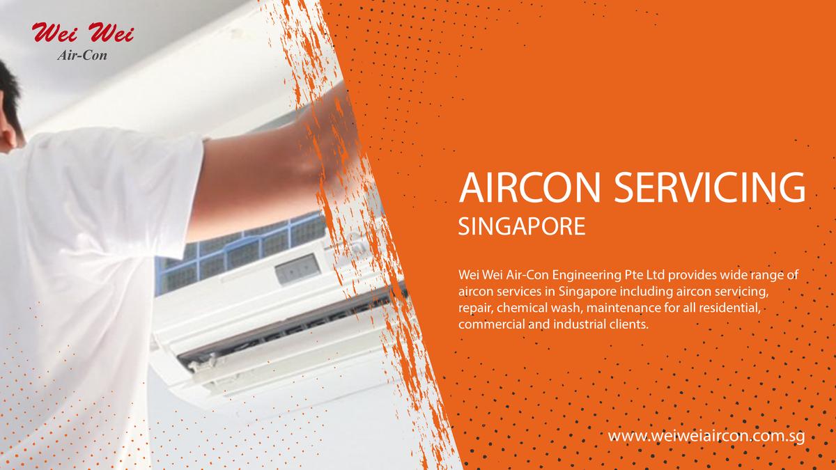 f:id:aircon-servicing-workshop:20200428140029j:plain