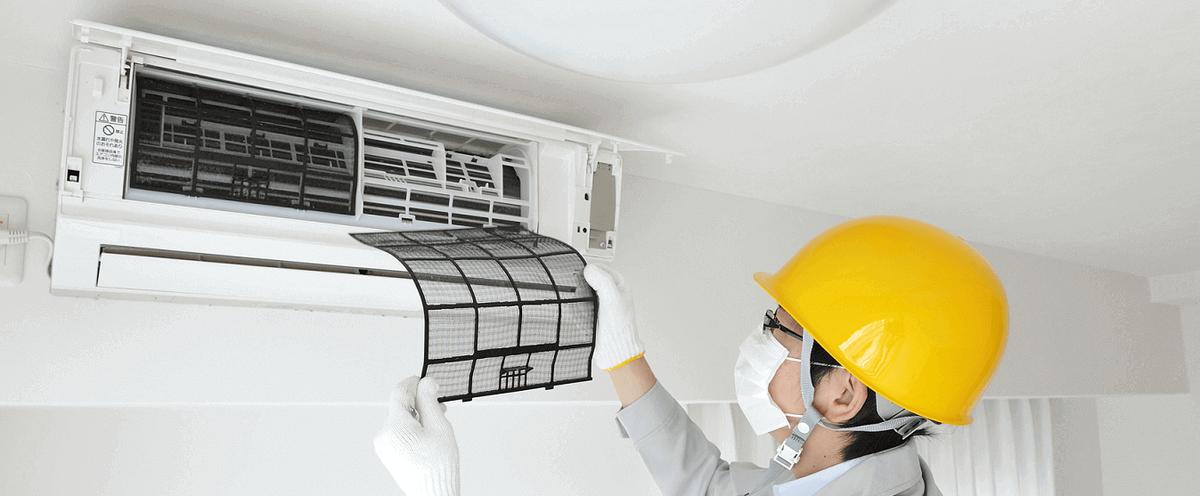 f:id:aircon-servicing-workshop:20200605181156p:plain