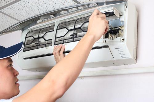 f:id:aircon-servicing-workshop:20200605181158j:plain