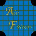 f:id:airfalcon:20180831150218p:plain
