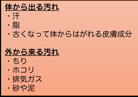 f:id:airfalcon:20180910051358p:plain