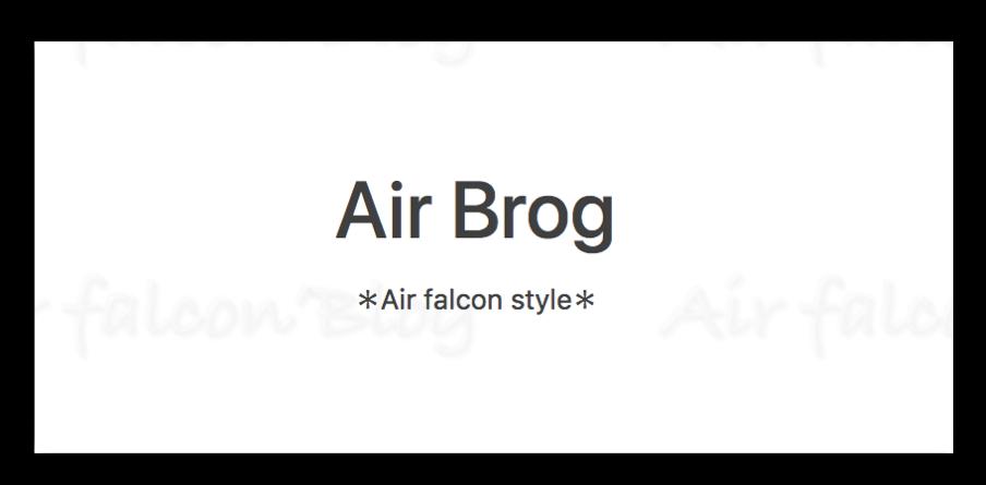 f:id:airfalcon:20181108140827p:plain