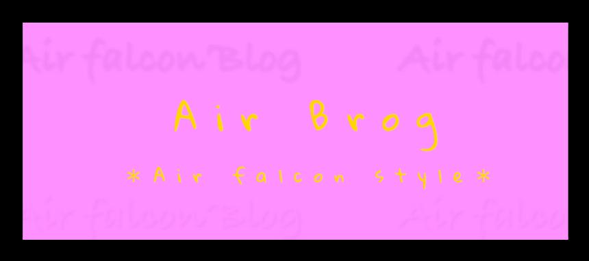 f:id:airfalcon:20181108140851p:plain