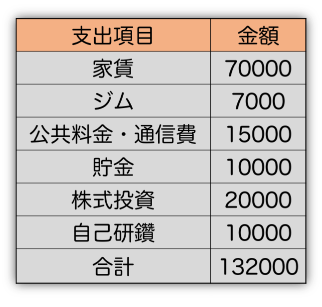 f:id:airfalcon:20181116165457p:plain