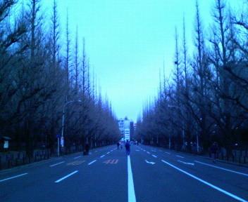 f:id:airgyan:20100111164627j:image