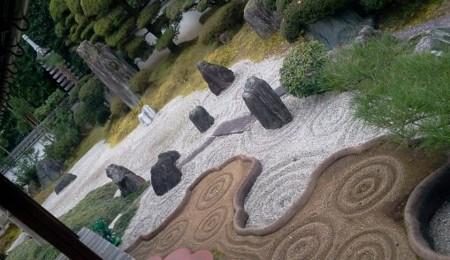 f:id:airgyan:20120104002355j:image