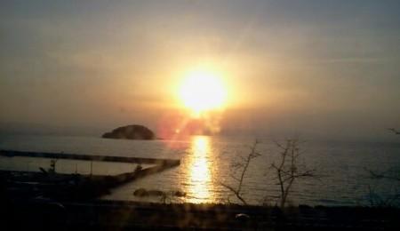 f:id:airgyan:20120408192343j:image