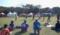 [Fes][Asagiri][Football][苗場支部]