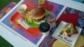 [Art][Foods][Cafe]