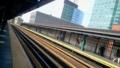 [NY][Train]