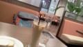 [Cafe][浜松静岡]