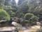 [Garden][Tokyo]