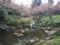 [浜松][Garden]